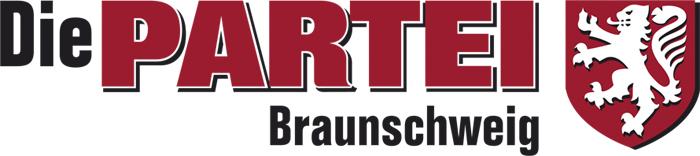 Die Partei Braunschweig
